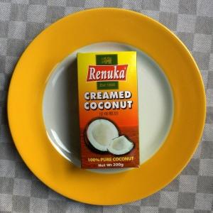 cocoscrème